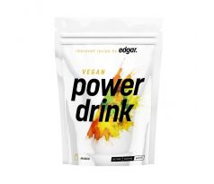 EDGAR VEGAN POWERDRINK